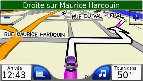 navigationcible.jpg