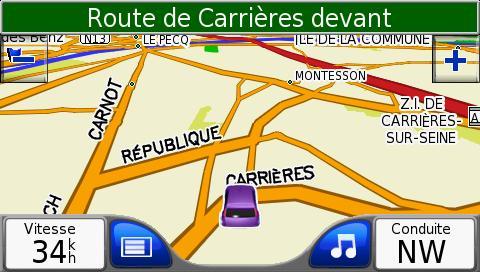 navigationlibre.jpg
