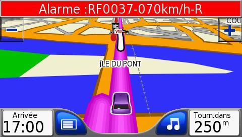 radar2.jpg