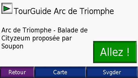 arctriomphe.jpg