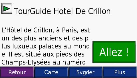 criilon1.jpg