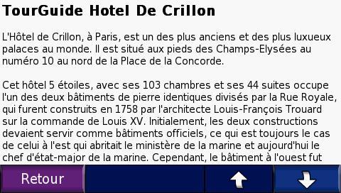 crillon2.jpg