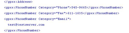 phonepoil.jpg