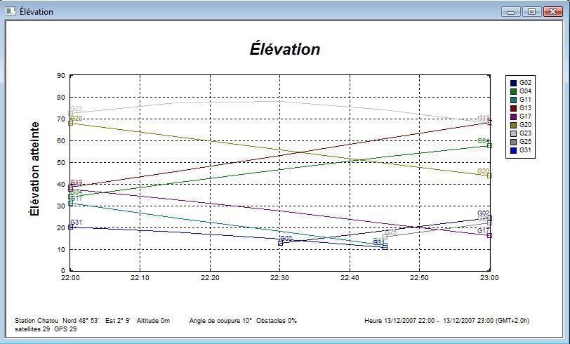 elevation3.jpg