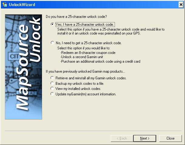unlock1.jpg