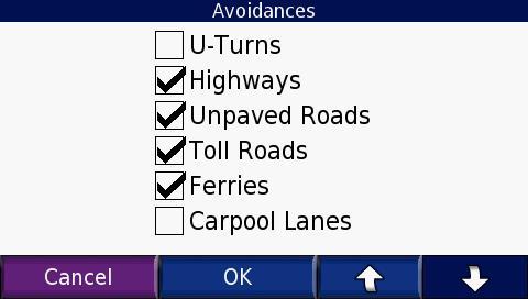 avoidances.jpg