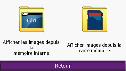 comment modifier le zoom de l'écran