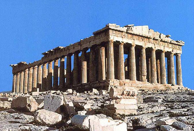 tourguideparthenon.jpg