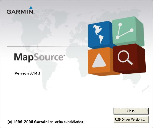 mapsource6141.jpg