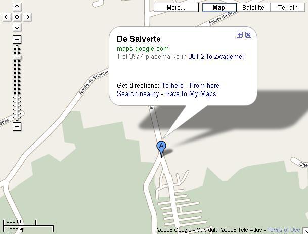 salverte5.jpg