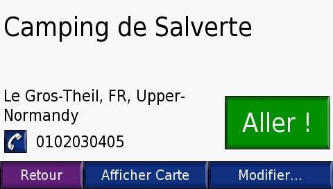salverte7.jpg