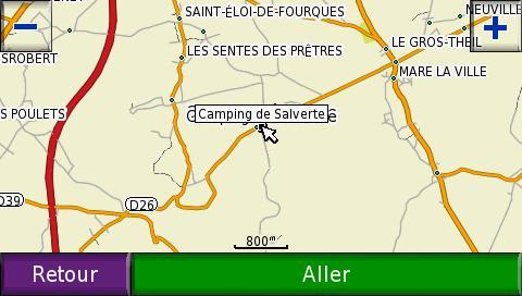 salverte81.jpg