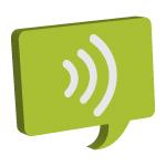 voicecreator.jpg