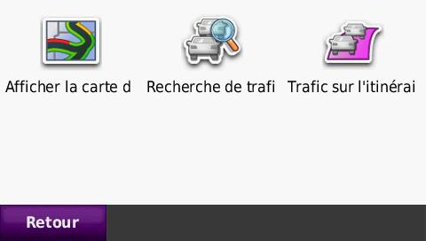 traffic765.jpg