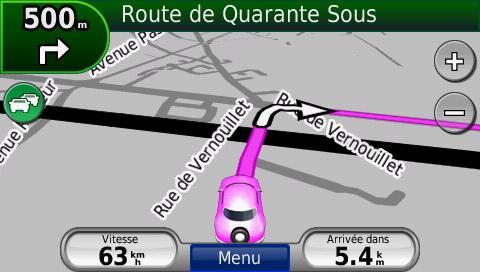 traffic7653.jpg