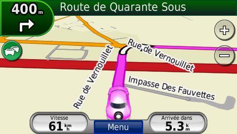 traffic7654.jpg