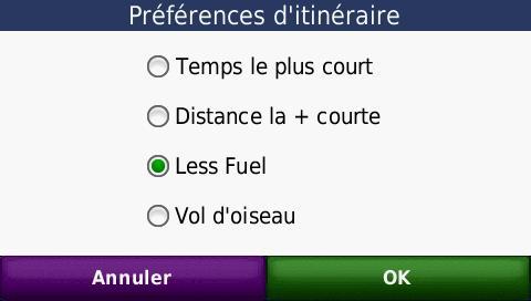 options1.jpg