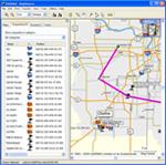 mapsourcescreen1.jpg